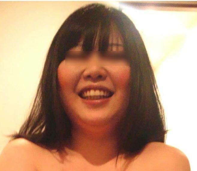 札幌娘(40歳デブ女性)